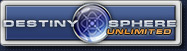 ������ ���� Destiny Sphere Unlimited